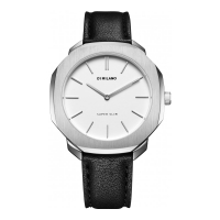 D1-Milano Men's Watch