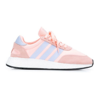 Adidas Women's 'classiques' Sneakers