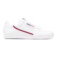 Adidas Women's 'Continental 80' Sneakers
