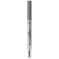 L'Oréal Paris 'Brow Artist Xpert' Eyebrow Pencil - #108 Warm Brune