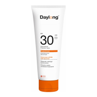 Daylong Lait 'Protect & Care SPF30' - 100 ml