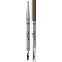 L'Oréal Paris 'Brow Artist Xpert' Eyebrow Pencil - #105 Brunette