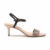 Karl Lagerfeld Women's 'Demas' Sandals