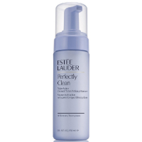 Estée Lauder Perfectly Clean Triple Action Remover - 150ml