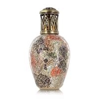 Ashleigh & Burwood 'Emperor Of Mars' Fragrance lamp