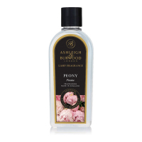 Ashleigh & Burwood 'Peony' Diffuser oil - 500 ml