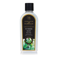 Ashleigh & Burwood 'Summer Rain' Diffuser oil - 500 ml