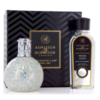 Ashleigh & Burwood 'The Pearl' Fragrance Lamp Set - 250 ml