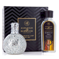 Ashleigh & Burwood 'Twinkle Star' Fragrance Lamp Set - 250 ml
