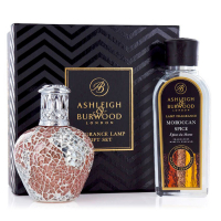 Ashleigh & Burwood 'Moroccan Spice' Fragrance lamp - 250 ml