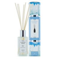 Ashleigh & Burwood 'Fresh Linen' Diffuser - 150 ml