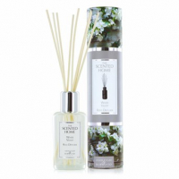 Ashleigh & Burwood 'White Velvet' Diffuser - 150 ml
