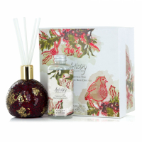 Ashleigh & Burwood 'Artistry' Diffuser Set - 2 Pieces