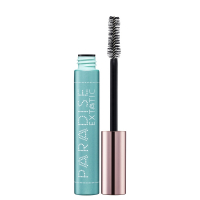 L'Oréal Paris 'Voluminous Paradise Extatic Waterproof' Mascara - #Black 6.4 ml