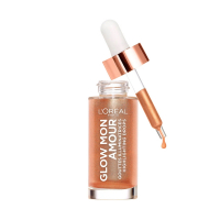 L'Oréal Paris 'Glow Mon Amour' Highlighter - #02 15 ml