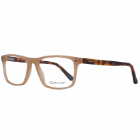 Gant Men's 'GA3150 53046' Eyeglasses