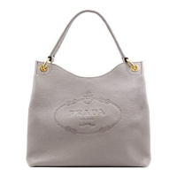 Prada Women's 'Daino' Hobo Bag