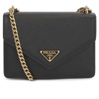 Prada Women's Shoulder Bag