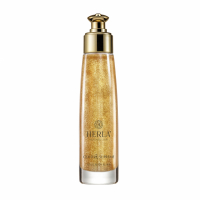 Herla '24k Gold' Elixir - 100 ml