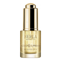 Herla '24k Gold' Dry Oil - 15 ml