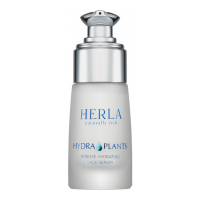 Herla 'Intense Hydrating' Serum - 30 ml