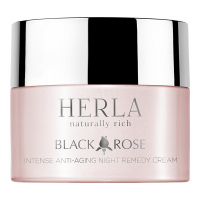 Herla 'Intense Anti-Aging' Night Cream - 50 ml