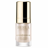 Herla '24k Gold Concentrated' Serum - 15 ml