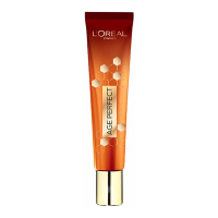L'Oréal Paris 'Age Perfect Nutrition Intense Miracle' Balsam - 40 ml