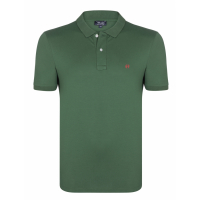 Felix Hardy Men's Polo Shirt
