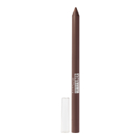 Maybelline 'Tatoo Gel' Liner - #911 Smooth Walnut 1.3 g