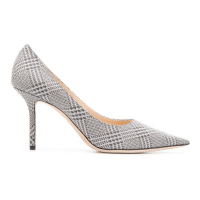 Jimmy Choo 'Love 85' Pumps für Damen
