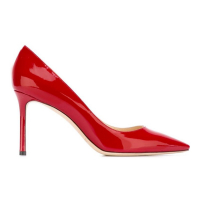 Jimmy Choo 'Romy 75' Pumps für Damen