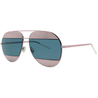 Dior Women's 'DIORSPLIT1' Sunglasses