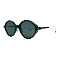 Christian Dior Women's 'DIORUMBRAGE-L9R/IR-52' Sunglasses