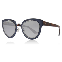 Dior Women's 'Split' Sunglasses