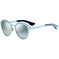 Dior Sunglasses 'Twisting'