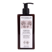Phytorelax 'Coconut Nourishing & Velvety' Körperlotion - 250 ml