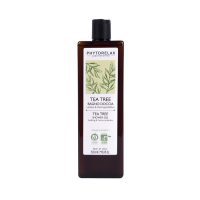 Phytorelax Gel Douche 'Tea Tree Soothing & Dermoprotective' - 500 ml