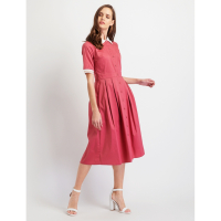 BGN Women's Dress