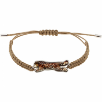 Swarovski Women's Adjustable bracelet