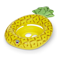 Big Mouth 'Pineapple' Pool Float - 1 Unit