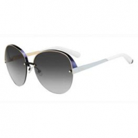 Dior Women's 'Rimless' Sunglasses