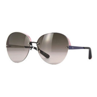 Dior Women's 'Round' Sunglasses