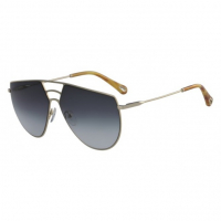 Chloé Women's 'Pilot' Sunglasses