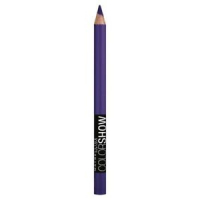 Maybelline 'Color Show Khol' Eye Pencil - # 320 Vibrant Violet 1.2 g