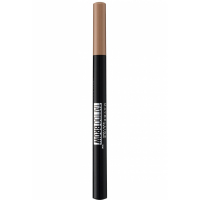Maybelline 'Tattoo Brow' Eyebrow Gel - #100 Blond