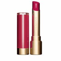 Clarins 'Joli Rouge Lacquer' Lippenstift - #762 Pop Pink 3.5 g