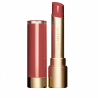 Clarins 'Joli Rouge Lacquer' Lippenstift - #705 Soft Berry 3.5 g