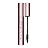 Clarins Mascara 'Wonder Perfect 4D' - #01 Black 8 ml