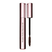 Clarins Mascara 'Wonder Perfect 4D' - #02 Brown 8 ml